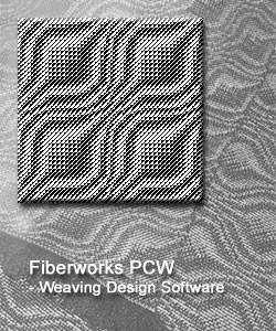 Handweaving Net Weaving Software List